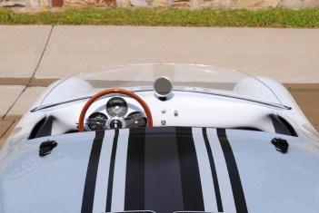 DLEDMV 2021 - Porsche 550 Spyder Outlaw Subaru BaT - 016