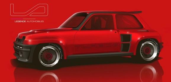 DLEDMV 2021 - R5 Turbo 3 Sketchs - 008