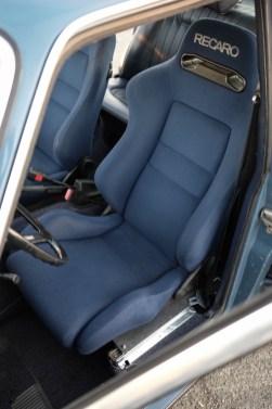 DLEDMV 2021 - BMW Bavaria E3 V8 LS1 BaT - 001