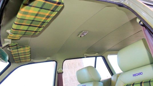 DLEDMV 2021 - Honda Civic Wagon Rutledge Wood Mecum - 006