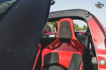 DLEDMV 2021 - Lotus Elise CR Denis -23