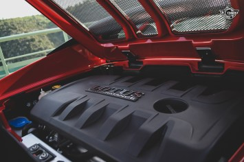 DLEDMV 2021 - Lotus Elise CR Denis -29