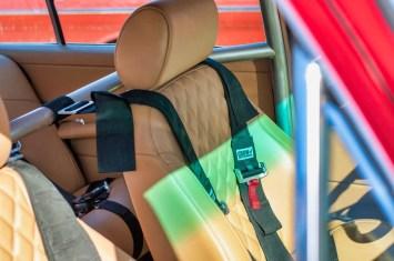 DLEDMV 2021 - Mercedes W108 Red Pig V8 LS - 009