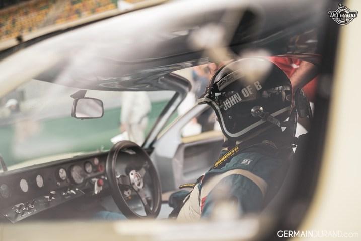 DLEDMV 2021 - Peter Auto - Historic Racing Le Mans - 016
