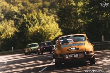 DLEDMV 2021 - Peter Auto - Tour Auto - 003