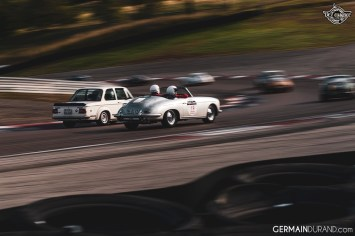 DLEDMV 2021 - Peter Auto - Tour Auto - 004