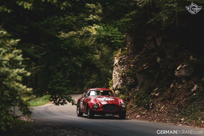 DLEDMV 2021 - Peter Auto - Tour Auto - 012