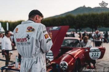 DLEDMV 2021 - Peter Auto - Tour Auto - 022