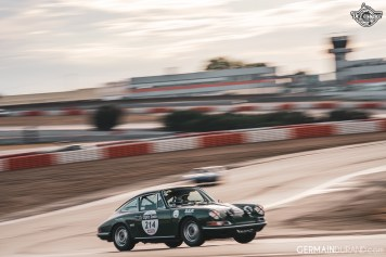 DLEDMV 2021 - Peter Auto - Tour Auto - 033