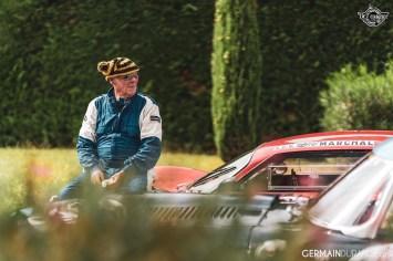 DLEDMV 2021 - Peter Auto - Tour Auto - 035