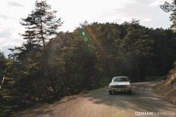 DLEDMV 2021 - Peter Auto - Tour Auto - 041