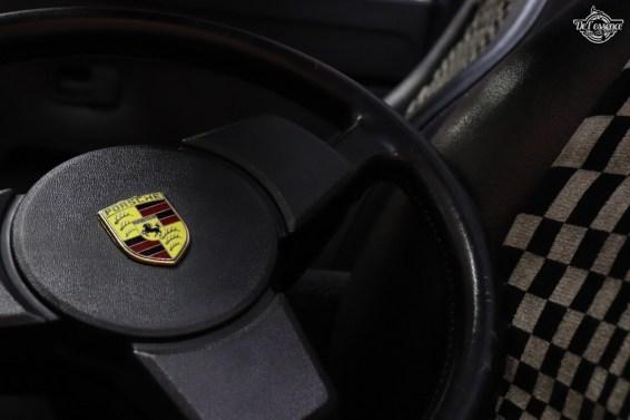 DLEDMV 2021 - Porsche 924 Turbo Airride Chris - 023