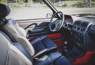 DLEDMV 2020 - Peugeot 205 GTi Mi16 Gutmann Aguttes-7