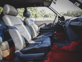 DLEDMV 2020 - Peugeot 205 GTi Mi16 Gutmann Aguttes-8