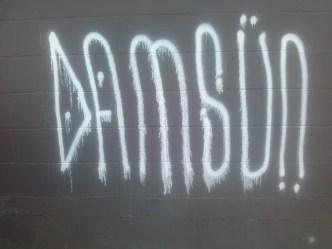 CAM01753