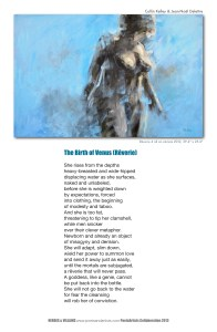 PoetsArtists ~ Heroes & Villains Collaboration ~ May 2013 - page 6