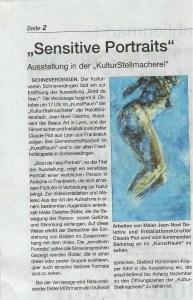 Heide Kurier 5. Oktober 2016