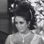 Famous Diamonds, Elizabeth Taylor