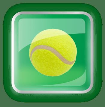 Button_Tennis