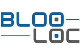 blooloc-logo-460x306_0