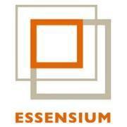 essensium-squarelogo-1436175546717