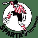 1535-sparta-rotterdam