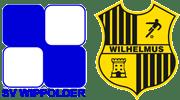 logo_finals2016