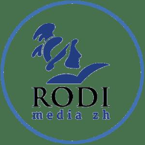 RODI Media ZH