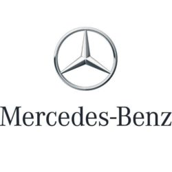 mercedes-benz-automobiles