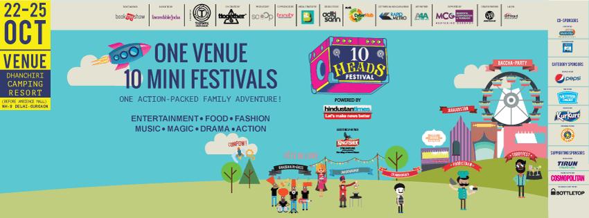 10-heads-festival