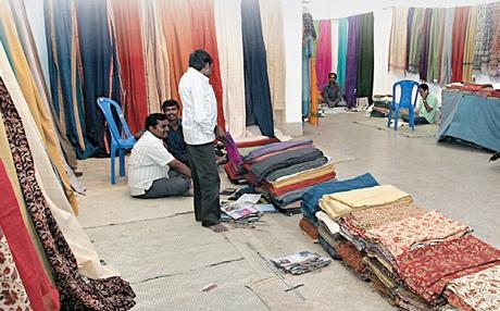 Andhra-Dastkaar