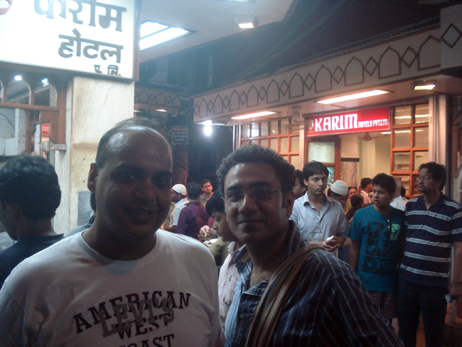 Kareem-Hotel-Eid-Ramzaan-2012