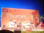 Thumri Festival 2012