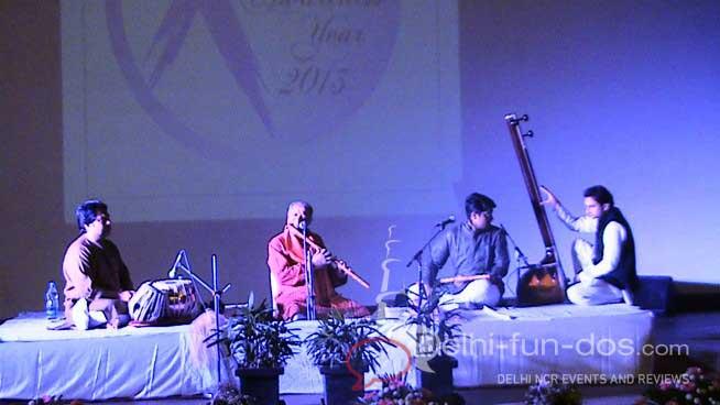 Pt.-Hari-Prasad-Chaurasia---The-Indian-Cancer-Society