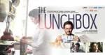 The lunchbox--movie revieThe lunchbox--movie review