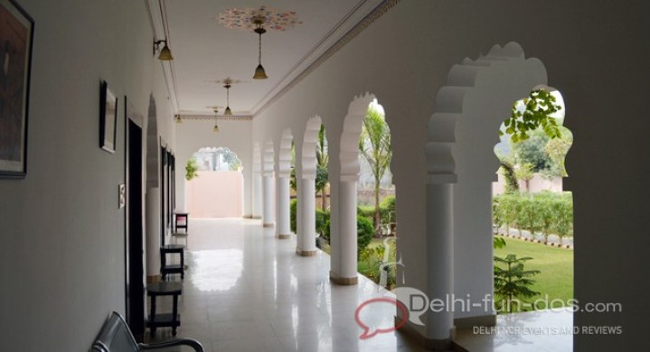 Bharatpur-02