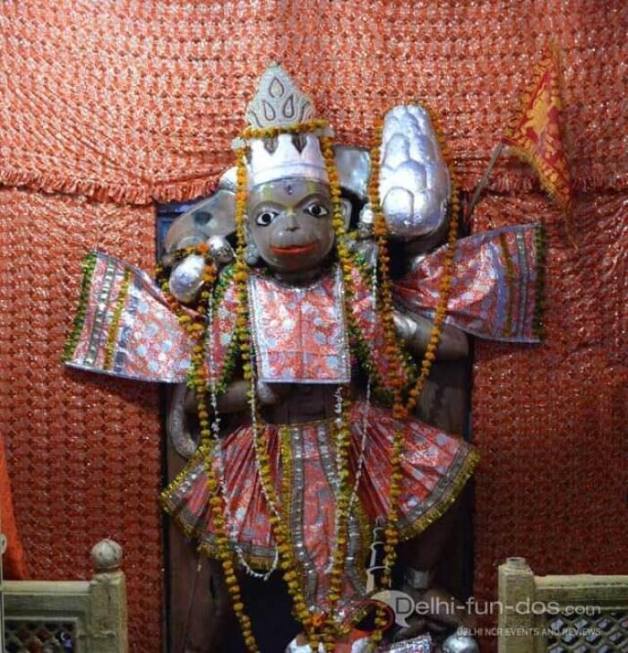 Bharatpur-12