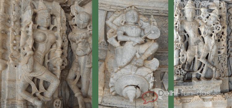 Dilwara-temples-mount-abu