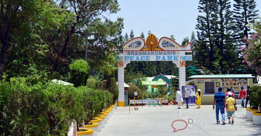 Delhi-to-Mount-Abu