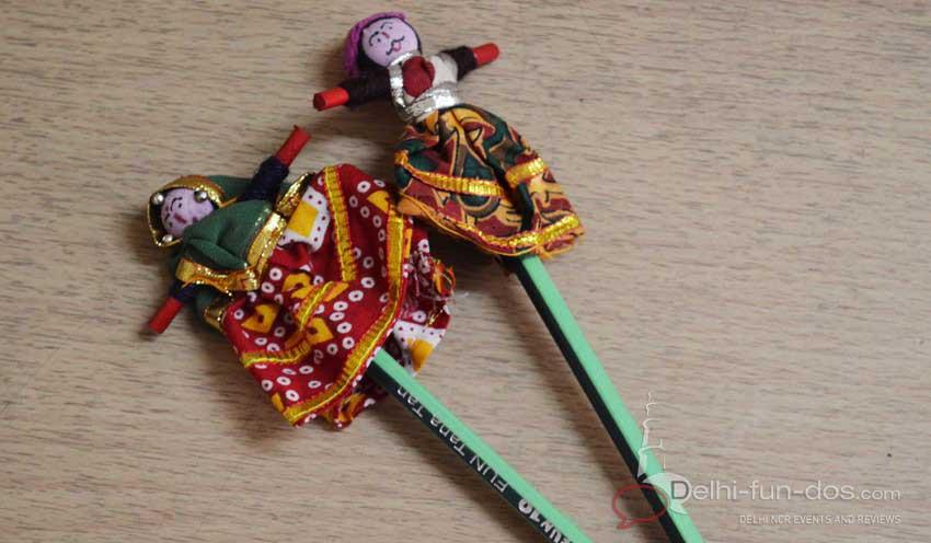 Pencils-from-Mount-Abu-Guru-Shikhar