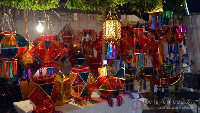 Lamps-Blind-School-Delhifundos