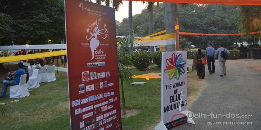 north-east-delhi-arts-festival