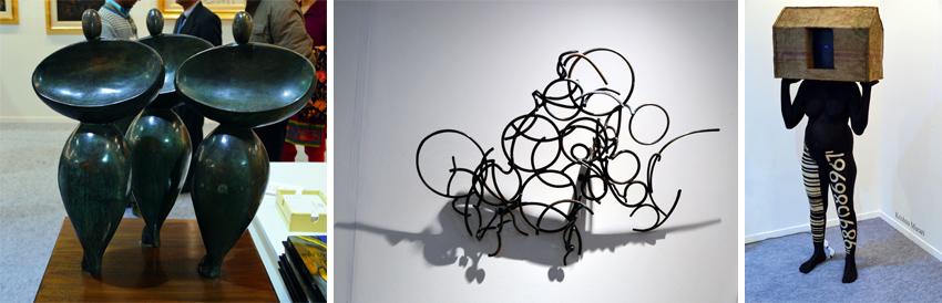 India-art-fair-2015-02