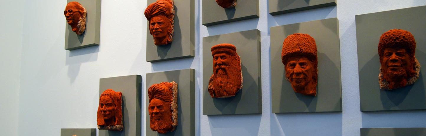 India-art-fair-2015-02a