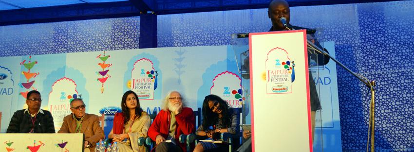 jaipur-literature-festival-litfest-2015-04