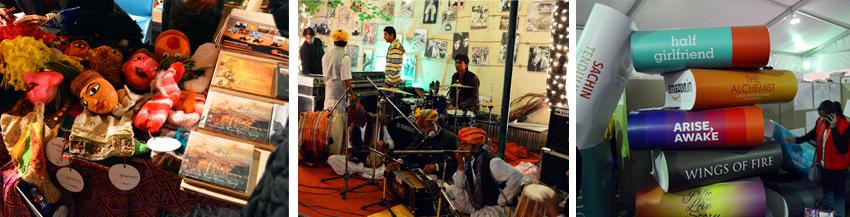 jaipur-literature-festival-litfest-2015-07