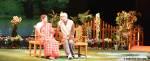 Mera woh matlab nahi tha – one for Delhi theatre scene