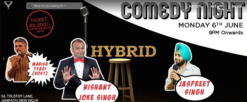 stand-up-comedy-hybrid-cp-6-june