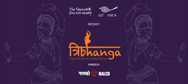 tribhanga-header_1