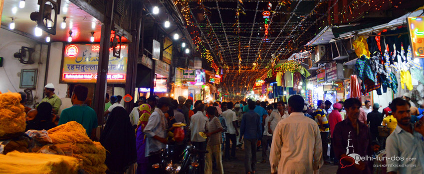 ramzan-food-walk-in-delhi-2016-jama-masjid-kareems-al-jawahar-eid